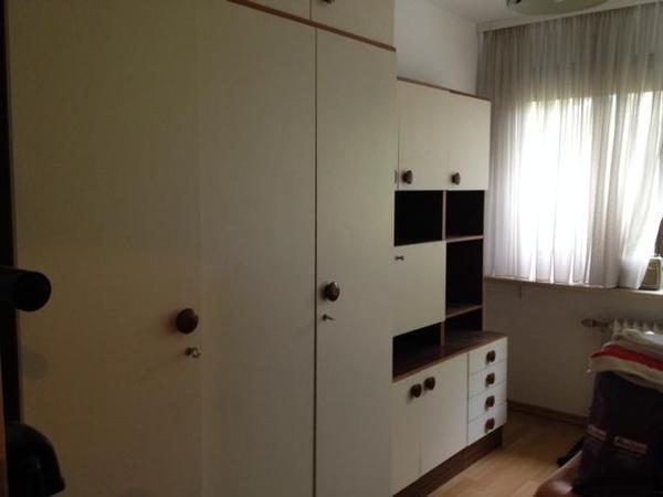Matratze jugendzimmer neu und gebraucht kaufen bei for Jugendzimmer zu verschenken
