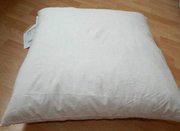 ikea g stebett neu und gebraucht kaufen bei. Black Bedroom Furniture Sets. Home Design Ideas