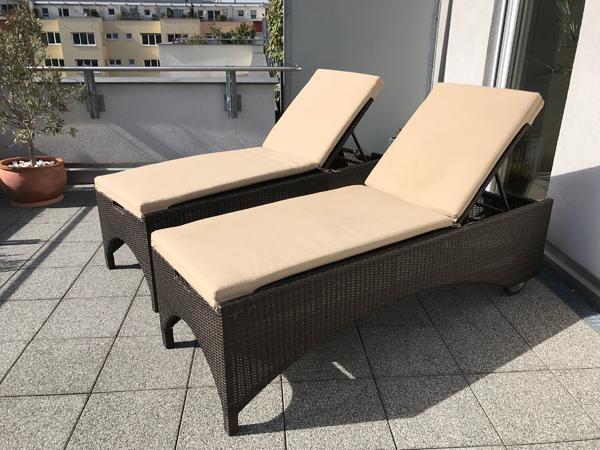 gartenm bel pflanzen garten karlsruhe baden gebraucht kaufen. Black Bedroom Furniture Sets. Home Design Ideas