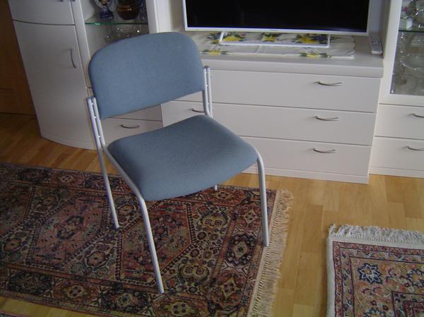 1 suhl 15 euro neuw neu preis ber 100 eur in m nchen gartenm bel kaufen und verkaufen. Black Bedroom Furniture Sets. Home Design Ideas