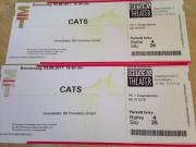 2 Cats Karten