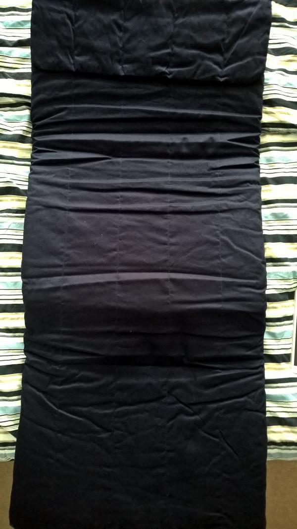 schwingsessel neu und gebraucht kaufen bei. Black Bedroom Furniture Sets. Home Design Ideas