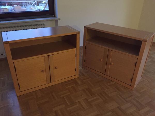 h lsta buche kleinanzeigen m bel wohnen. Black Bedroom Furniture Sets. Home Design Ideas