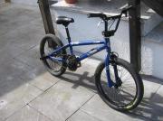 2-PROFI--BMX--
