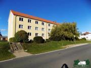 2-R.-Wohnung