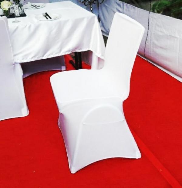 stuhlhussen hussen neu und gebraucht kaufen bei. Black Bedroom Furniture Sets. Home Design Ideas