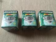 3 Halogen Reflektorlampe 20 12V