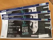 3 Phil Collins