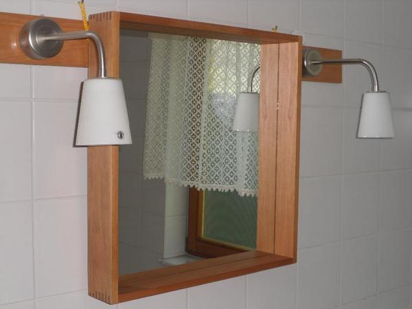 3 sch ne spiegel3 sch ne spiegel in dornbirn garderobe flur keller kaufen und verkaufen ber. Black Bedroom Furniture Sets. Home Design Ideas