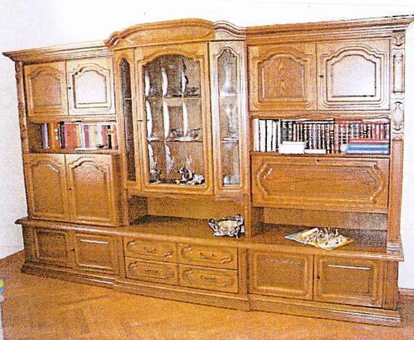 eichenschrank kaufen eichenschrank gebraucht. Black Bedroom Furniture Sets. Home Design Ideas