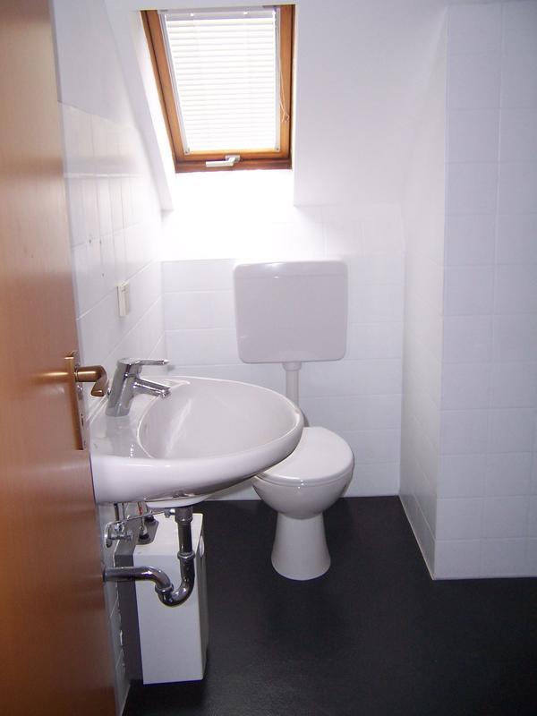 3-Zimmer-Wohnung » Vermietung 3-Zimmer-Wohnungen