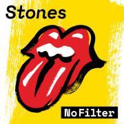 3x Rolling Stones