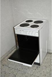 plattenherd g nstige haushaltsger te. Black Bedroom Furniture Sets. Home Design Ideas
