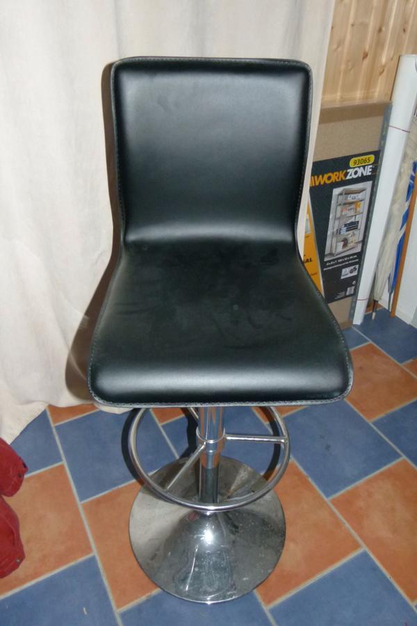 barhocker sitzfl che neu und gebraucht kaufen bei. Black Bedroom Furniture Sets. Home Design Ideas