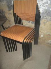 gebrauchte stuehle in worms - haushalt & möbel - gebraucht und neu, Esszimmer dekoo