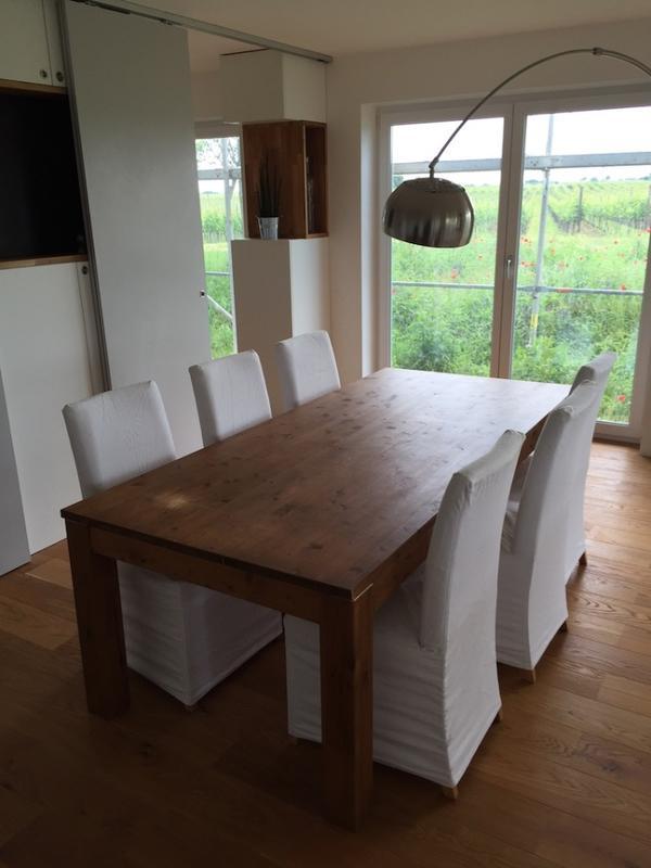 Hussen Fur Sessel Ikea U2013 Gigsite, Hause Deko