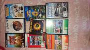 9 PC-Spiele