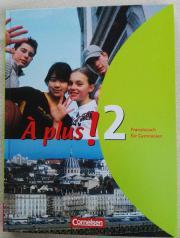 A` Plus ! 2