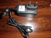 Adapter umec-ac-adapter-15-21 2 v