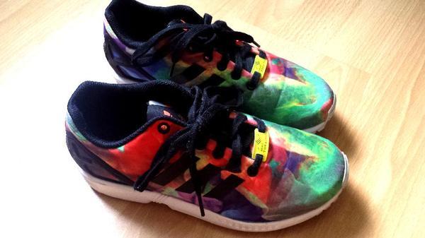 Adidas Zx Bunt