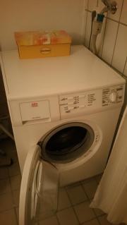 AEG Lavamat 54610