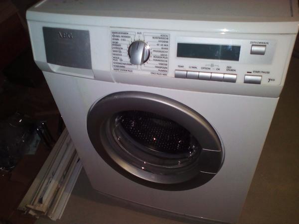 waschmaschinen waschmaschinen trockner ludwigshafen am rhein gebraucht kaufen. Black Bedroom Furniture Sets. Home Design Ideas