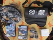 Airis Racing GT