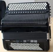 Akkordeon Pigini-Einzigartiger