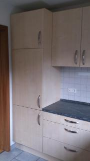 gebrauchte dunstabzugshauben haushalt m bel gebraucht und neu kaufen. Black Bedroom Furniture Sets. Home Design Ideas