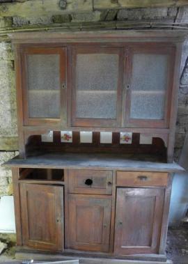 antike m bel zu verkaufen local24 kostenlose kleinanzeigen. Black Bedroom Furniture Sets. Home Design Ideas