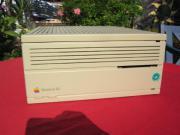alter Raritäten Macintosh-