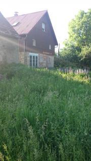 Altes Bauernhaus 1837