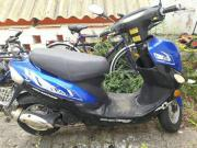 AMG 550 gmx