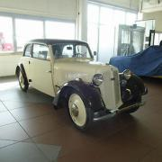 Andere DKW F7