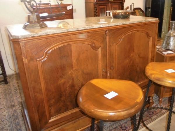 antike bar neu und gebraucht kaufen bei. Black Bedroom Furniture Sets. Home Design Ideas