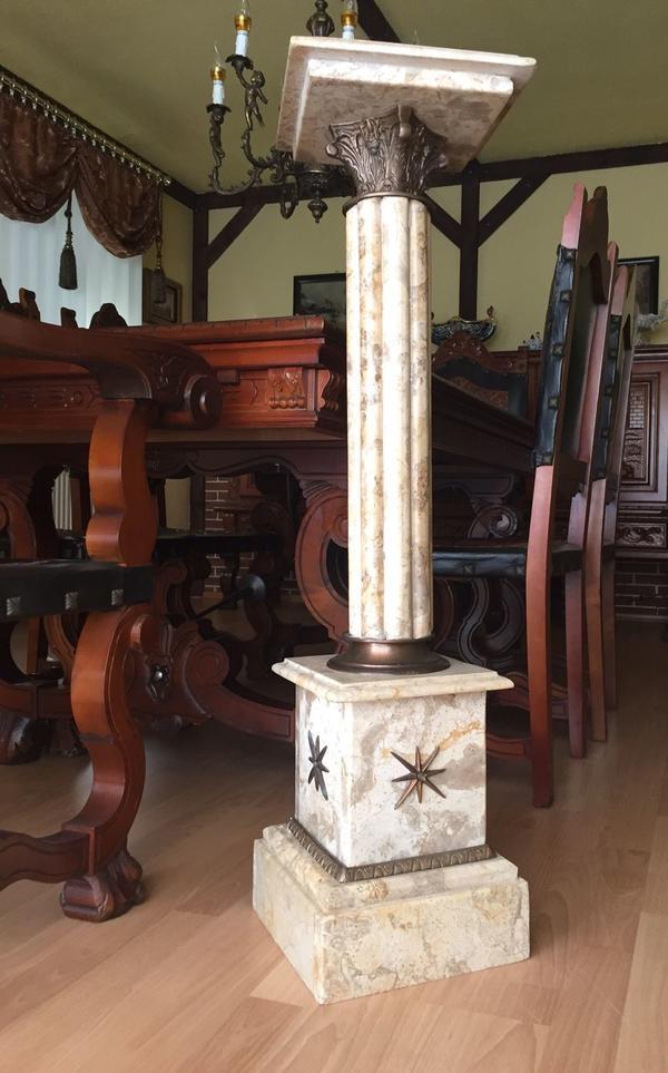 Antikes Komplettes Wohnzimmer Nähe Magdeburg Abzuholen/ In Möser, Wohnzimmer
