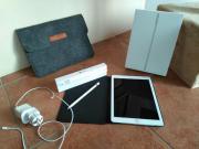 Apple iPad pro,