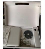 Apple MacBook 13`