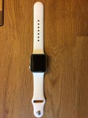Apple Watch, 38