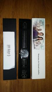 Armbanduhr Neu 100