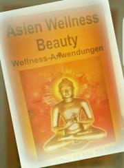 Asia Wellness Massage