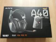 Astro A40 Pro