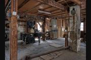 Atelier für Maler &