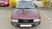 Audi 80 1.