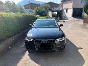 Audi A4 , 2.