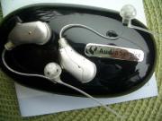 Audio Service (Siemens)