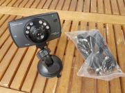 Auto Kamera Motorrad Kamera dashcam