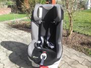 Auto-Kindersitz HAUCK