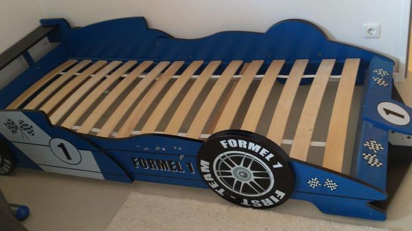 autobett neu und gebraucht kaufen bei. Black Bedroom Furniture Sets. Home Design Ideas