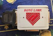 Automatischer Marken-Drucker-Switch Auto-Link 1a Zustand